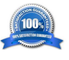 Business-Lists.com Satisfaction Guaranteed